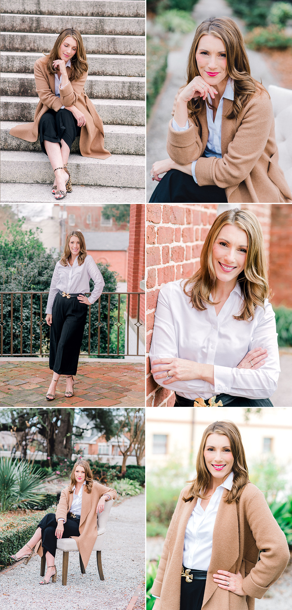 Business Branding Headshots | Columbia, SC headshot photographer | Nina Bashaw is a fine art portrait and wedding photographer serving Columbia, Charleston, Greenville, Charlotte, NC Augusta, Ga, Nashville, TN surrounding areas and worldwide destination weddings and elopements.