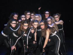 girls+in+black+-+front+cover.JPG