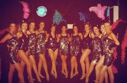 Dreamgirls.png