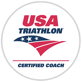 Brant Bahler Certified Triathlon Coach, Triathlon Coach Bloomington Indiana, Triathlon Coach Indiana, Triathlon coaching indiana