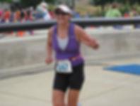 Triathlon Training, Triathlon Coaching
