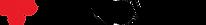 teknoware-logo.png