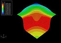 Thermal Expansion Analysis.jpg