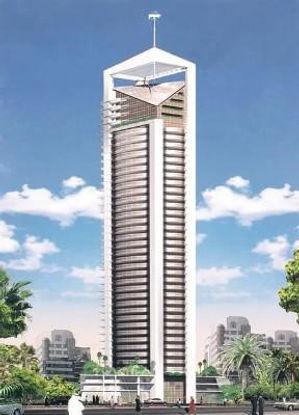 2015 My Tower.jpg