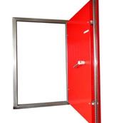 EMP DOOR