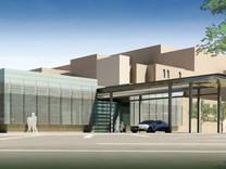 Sheikh Khalifa Medical City Dialysis Center