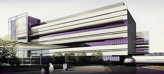 2014 Al Silaa Hospital.jpg