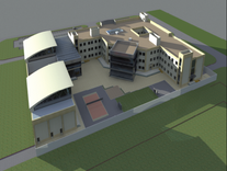 Al Yasat Private School