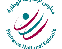 Emirates National School