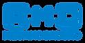 logo_AMC.png