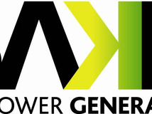 Sakr Generators