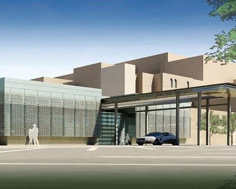 2015 Sheikh Khalifa Medical City Dialysi