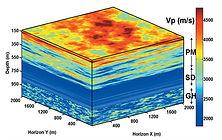 Seismic Study.jpg
