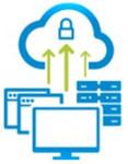 """""""NETIX CLOUD  (for Cloud Services)"""""""