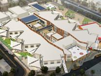 Abu Dhabi Future School Programs Al Falah School