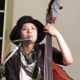 助川久美子