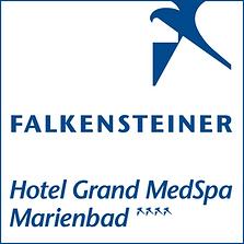 1. Falkensteiner.png