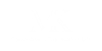 MKD14bR03aP02ZL-Harrison3a_RGB_transpare