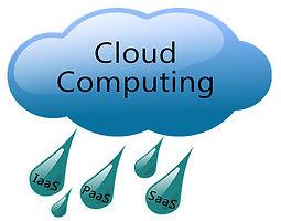cloud_computing_1.jpg