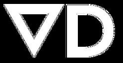 YD Logo - White transparent.png