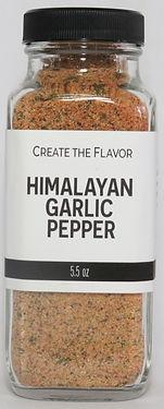 himalayan garlic pepper.JPG