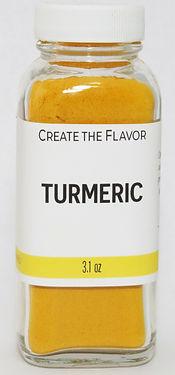 turmeric.JPG