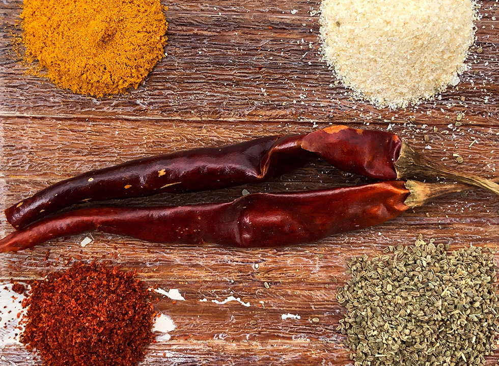 spices on red large edit 2.jpg