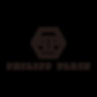philipp-plein-logo-01.png