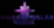 Bridgestellar Logo space (1).png