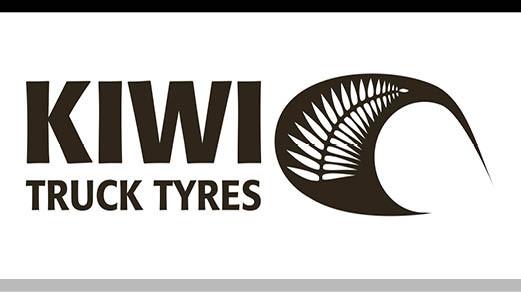 Kiwi truck tyres new.jpg