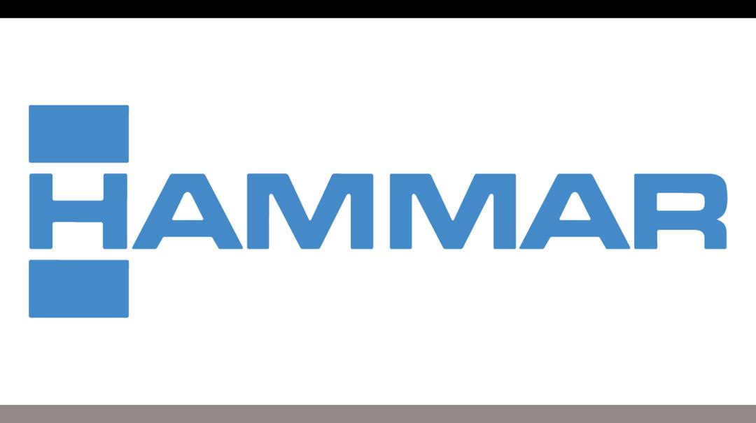 HAMMAR.jpg