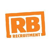 RB Recruitment-01.jpg