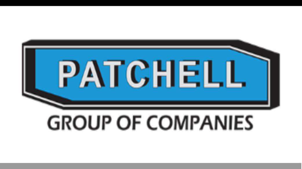 Patchell.jpg