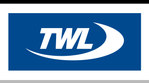 TWL.jpg