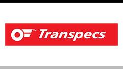 Transpecs.jpg