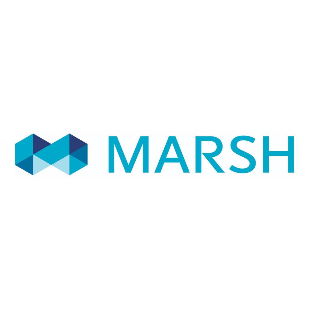 marsh sq.jpg