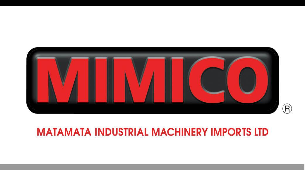 MIMICO.jpg