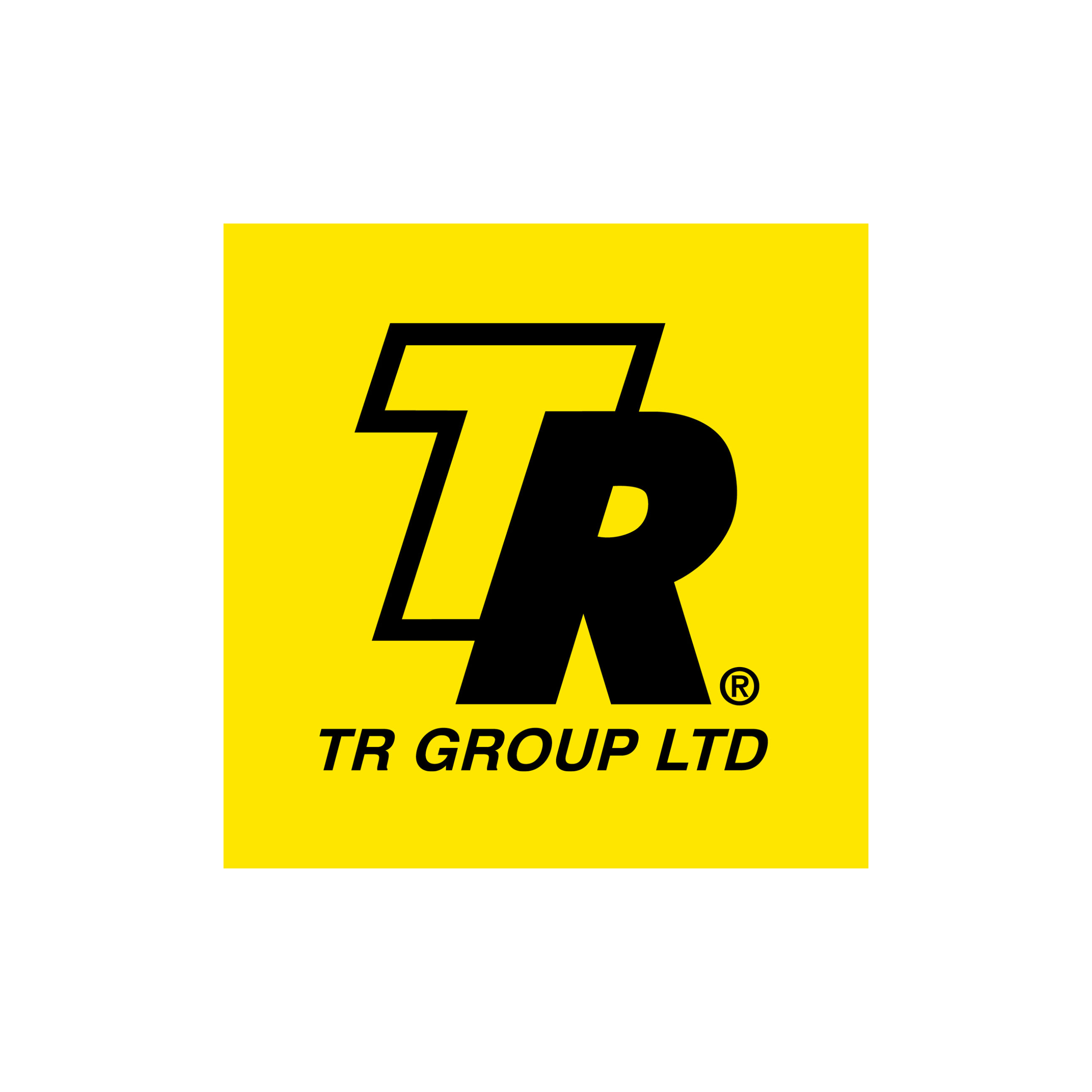 TR Group