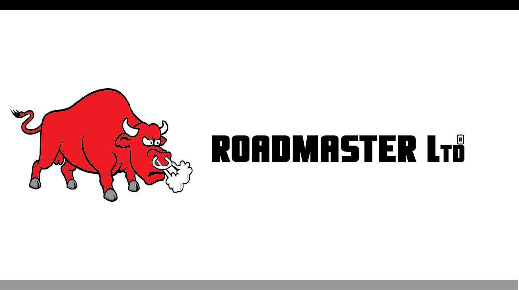 Roadmaster.jpg
