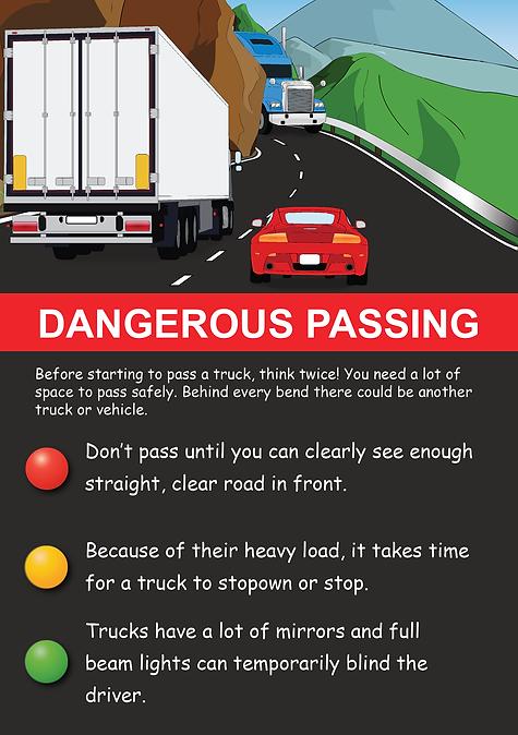 Dangerous Passing.png