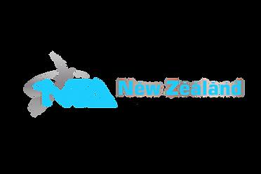 NZ trucking horizontal2222.png