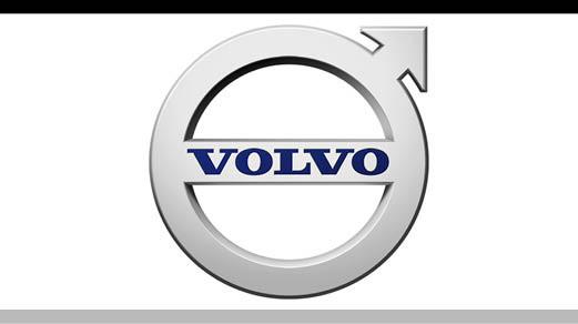 VOLCO.jpg