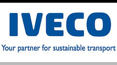 IVECO.jpg