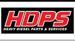 HDPS.jpg