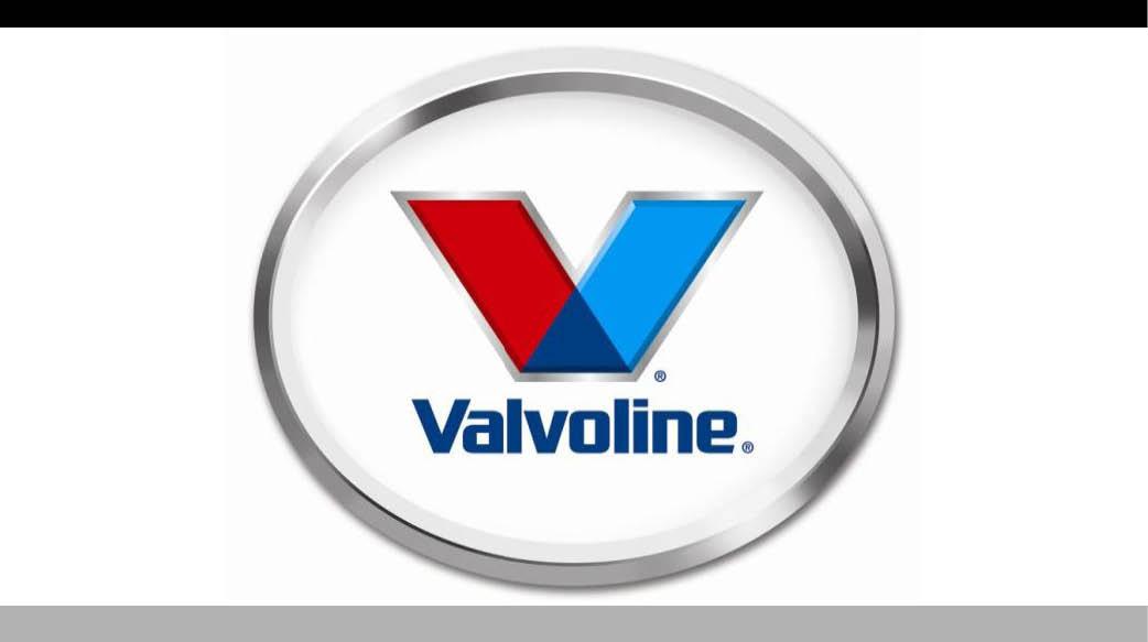 VALVOLINE.jpg
