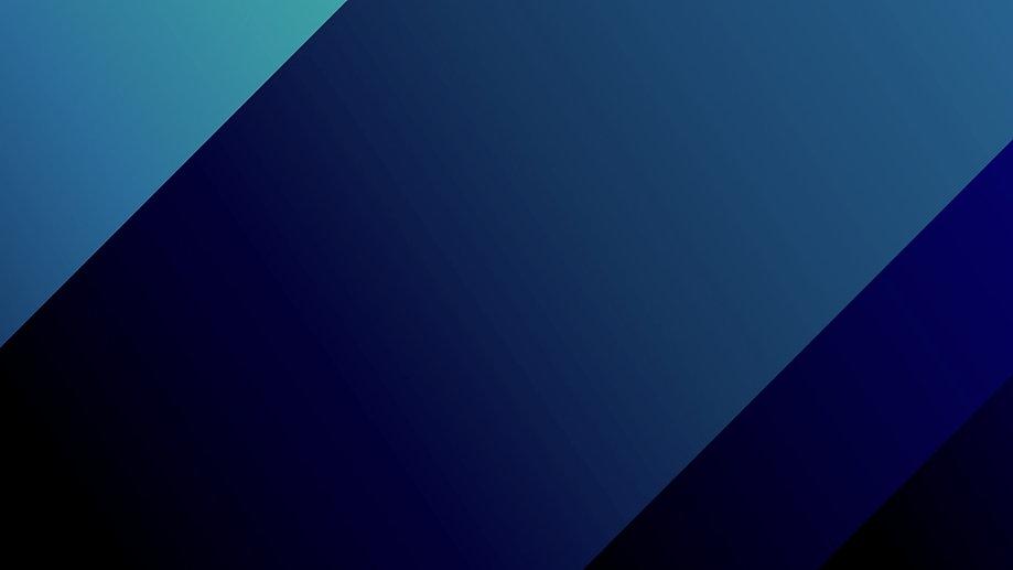 banner colour no logo.jpg