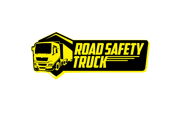 road safety truck4 - Copy.png
