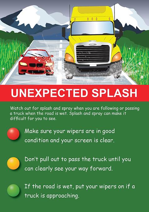 Unexpected Splash.png