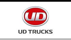 UD TRUCKS.jpg
