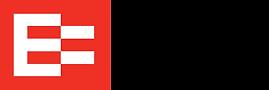 EROAD_LogoWithWordmark_RGB.png
